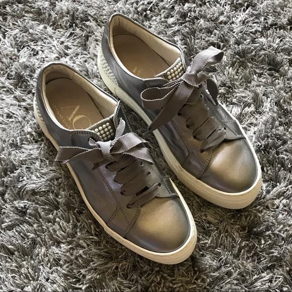 Attilio Giusti Leombruni Shoes | Agl